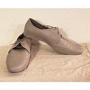 M:ZERO Oxford Rain Shoes
